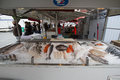 Detail From Fish Market In Bergen, Norway Royalty Free Stock Photos - 25559768