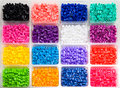 Beads Stock Images - 2564104