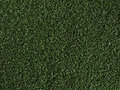 Artificial Grass Field Texture Royalty Free Stock Photography - 25602767