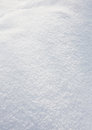 White Frost Royalty Free Stock Image - 25611816