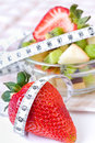 Diet Food Royalty Free Stock Photography - 25620547