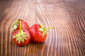 Fresh Strawberries Royalty Free Stock Photography - 25629717