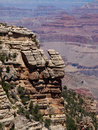 The Grand Canyon Stock Photography - 25667112