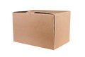 Paper Box Royalty Free Stock Image - 25748526