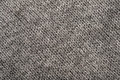 Gray Cotton Texture Stock Photography - 25765462