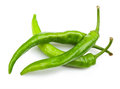 Chili Pepper Stock Photography - 25774262
