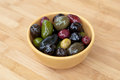 Olives Royalty Free Stock Photography - 25781727
