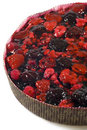 Fruit Pie Stock Photos - 2583883