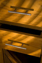 Wooden Furniture Stock Image - 2586611
