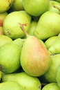 Pear Royalty Free Stock Images - 25811919