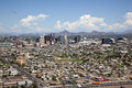 Phoenix, Arizona Royalty Free Stock Images - 25854439