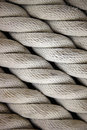 Rope Background Royalty Free Stock Image - 25862166