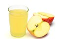 Apple Juice Royalty Free Stock Photography - 25887637