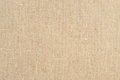 Texture Canvas Fabric Royalty Free Stock Photo - 25891115