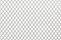 Metal Net Royalty Free Stock Photography - 25911497