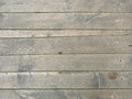Old, Grunge Wood Texture Stock Photography - 25913232