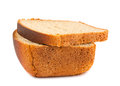 Bread From Rye Royalty Free Stock Photos - 25914158