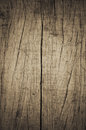 Old Wood Wall Royalty Free Stock Image - 25939066