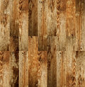 Old Wood Plank Stock Photography - 25955552