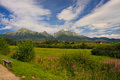 High Tatras Royalty Free Stock Images - 25969269
