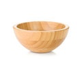 Wooden Bowl Royalty Free Stock Photography - 25997257