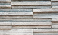 Tile Texture Brick Wall Surfaced Royalty Free Stock Photography - 26004797