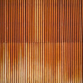 Rusty Wall Texture Royalty Free Stock Photography - 26024937