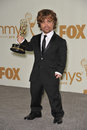 Peter Dinklage Stock Images - 26025984