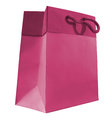 Paper Bag Royalty Free Stock Photography - 26039927