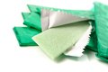 Chewing Gum Royalty Free Stock Photography - 26055927