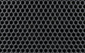 Abstract Steel Or Metal Pattern With Cells Royalty Free Stock Image - 26057076