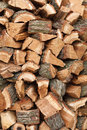 Wood Stack Royalty Free Stock Photos - 26082578
