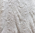 Embroidery Stock Photography - 26096142