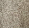 Beige Wool Knitted Texture Stock Photos - 26144653