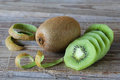 Kiwi Fruits Royalty Free Stock Photos - 26161428