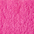Pink Plush Texture Material Stock Images - 26187474