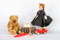Toys Stock Images - 26187824