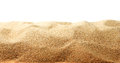 Sand Dune Royalty Free Stock Images - 26189309