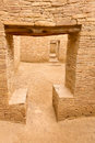 Chaco Culture National Historical Park Royalty Free Stock Photos - 26189658