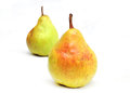 Pears Royalty Free Stock Image - 26194626
