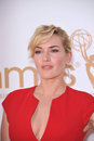 Kate Winslet Royalty Free Stock Images - 26217649