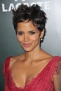 Halle Berry Stock Images - 26217814