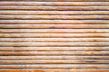 Nice Background Of Wood Strips Stock Photos - 26222203