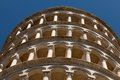 The Leaning Tower Of Pisa Stock Photo - 26314420