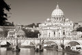 Rome, Italy Royalty Free Stock Photography - 26333717