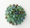 Marbles Royalty Free Stock Image - 26337996