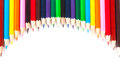 Color Pencils Royalty Free Stock Images - 26347989