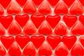 Hearts Of Candy Stock Photography - 26348602
