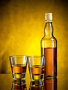 Whiskey Royalty Free Stock Images - 26354499