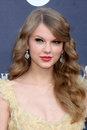 Taylor Swift Stock Photography - 26359082